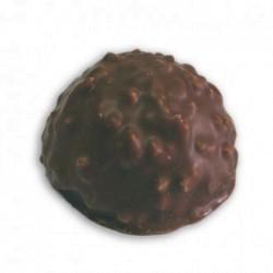 Bouchée Rocher Noir - 42 grs Net