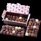Ballotin 82 chocolats