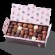 Ballotin 100 chocolats