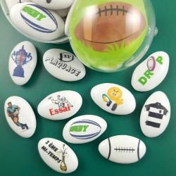 Thème Rugby