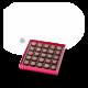 Coffret Initiation - 25 chocolats