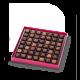 Coffret Initiation - 49 chocolats