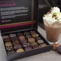 Initiation Chocolat